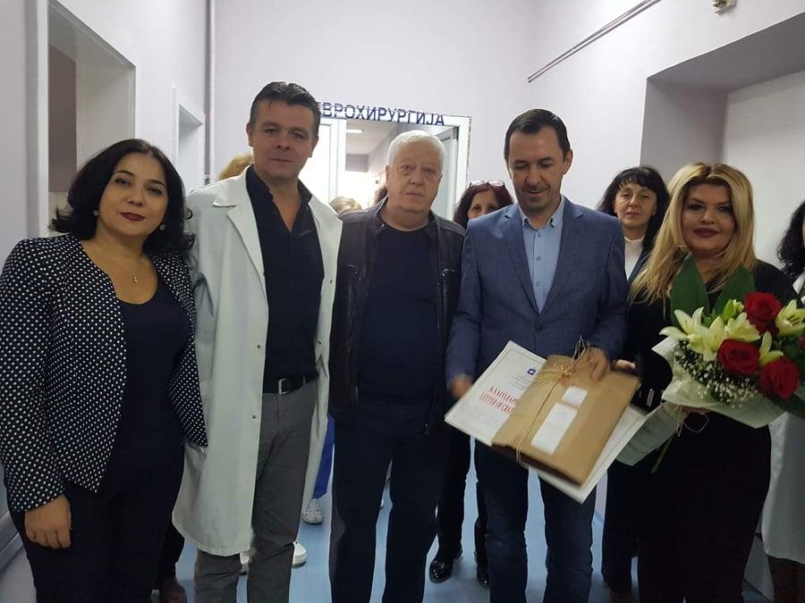 болница3