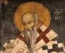 """ЈП """"Пазари"""" со честитка за Свети Климент Охридски"""