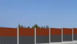 Потпишан договорот за поставување на заштитна ограда кај обиколницата над Битола