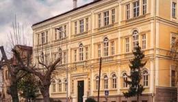 Битолските гимназијалци пред 79 години и покрај казните го рецитирале Рацин