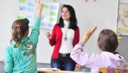 Директорот на училиштето ќе го бираат  наставниците, а не градоначалникот - ова го предвидува новиот закон за основно образование