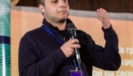 Петар Николовски  е новиот претседател на младите социјалдемократи во Битола