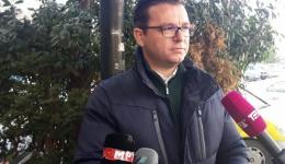 Трипуновски од Битола: Земјоделците се без сигурна егзистенција, ќе им ја вратиме надежта