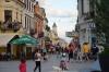 Двајца новозаболени во Битола