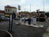 Соопштение-Паркинзите во Битола ќе работат со ново работно време од 07:00 до 19:00 часот