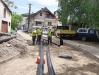 """Поради реконструкцијата, можни проблеми со водоснабдувањето на """"Илинденска"""""""
