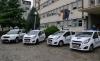 Вчера во СВР пријавени пет физички напади- во Битола вработен бил нападнат од сопственик на угостителски објект