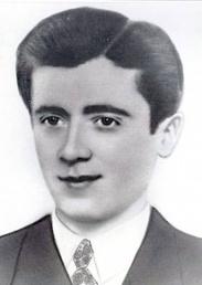 На денешен ден загина народниот херој Вангел Мајорот