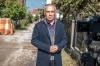 Коњановски ветува еднакви услови за живот и во градот и во селата