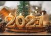 "ЕСМ Подружница РЕК ""Битола"" ја честита Нова година"