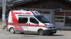34 годишниот битолчанец излетал од коловозот и починал на пат кон болницата