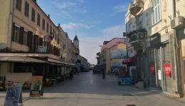 Еден новозаболен во Битола, а двајца оздравени
