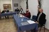 Одржана шеста седница на Собранието при  Здружението на пензионери од Битола