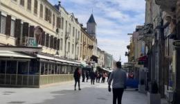 Во Битола денес нема новозаболени од коронавирус