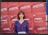За непотизам обвинува човек кој уживаше во сите благодети за владеењето на ВМРО-ДПМНЕ, обвини СДСМ