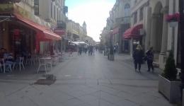 Седум новозаболени и шест оздравени во Битола