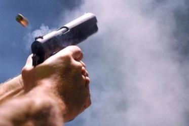 Пукање во Битола, уапсени две лица