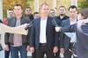 Кондовски ветува инвестиции во спортската инфраструктура и во градот и во селата