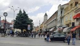Битолчани не попуштајте со дисциплината бројот на новозразени расте - апелира професорот Трајковски