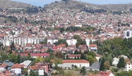 74 новозаболени и 2 починати од Ковид-19 во Битола