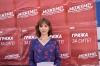 ВМРО ДПМНЕ сигурно не заборави на непотизмот на екс градоначалникот Талески, вели портпаролот на СДСМ Димовска