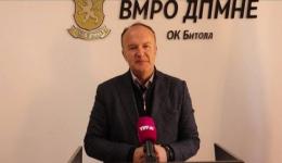 Зоран Николовски од ВМРО-ДПМНЕ обвини дека членови на управни одбори земаат пари што не ги заслужуваат, од СДСМ го прашаа што направил за време на неговото директорување да ја промени состојбата